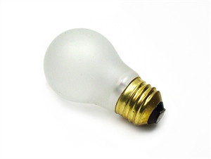 Picture of Aftermarket Bulb Part # 40A15