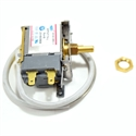 General Electric Thermostat Part # WR50X10085