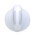 Frigidaire Dryer Knob 134844470