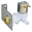 Dishwasher Valve for Frigidaire Part # 154637401