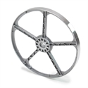 General Electric Drive Pulley Part # WH07X10019