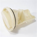 Whirlpool Cap Part # 8183027