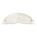 Whirlpool Outlet Grill  Dryer Part # WPW10153412