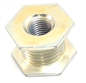 Whirlpool Pulley  31001535