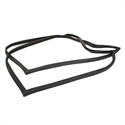 Frigidaire Freezer Door Gasket 216522318