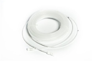 Picture of Whirlpool Reservoir Tubing Kit  Refrig Part # 2217199