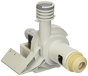 General Electric Pump Drain Assembly Part # WD26X10046