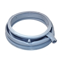 Bosch/Thermadore Sleeve Part # 680405