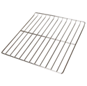 Oven Rack for Whirlpool Part # Y07671000 (ERY07671000)