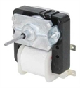 General Electric Evaporator Motor Part # WR60X191