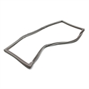 Whirlpool Door Gasket  Refrig Part # W10443238