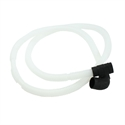 Whirlpool Dishwasher Drain Hose Part # W10545278