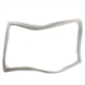 Whirlpool Door Gasket  Refrig Part # W10443321