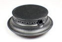 Whirlpool Top Burner Blk Gas Part # 74005892