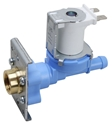 Dishwasher Water Valve for LG Part # 5221DD1001A
