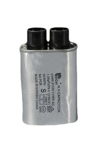 Picture of LG Capacitor,Drawing[high Voltage Part # 0CZZW1H004C