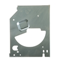 GE Plate WR17X2062