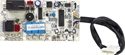 Frigidaire Control Board  A/C Part # 5304492070