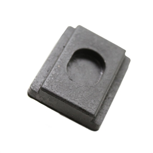 Picture of General Electric Rubber Pad Wh08x10025