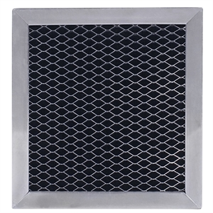 Picture of Whirlpool Filter  8206230a