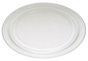 Microwave Glass Turntable Tray for LG Part # 3390W1A035D (30QBP4158)
