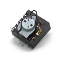General Electric Timer Part # WE4M533