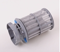 Bosch/Thermadore Filter-Micro  00645038
