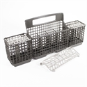 Whirlpool Dishwasher Silverware Basket 8562086