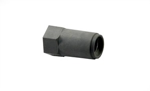 Picture of Whirlpool Nut Part # 99002972