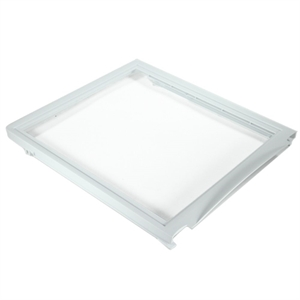 Picture of Frigidaire Crisper Pan Cover Part # 240599301