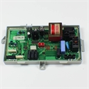 Samsung Dryer Main Electronic Control Board DC92-00382A