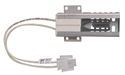 Oven Stove Igniter for GE Part # WB13K21
