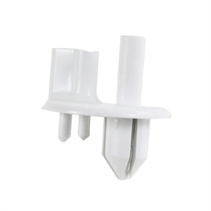 Picture of Frigidaire Support-Front Part # 240423701