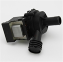 Frigidaire Drain Pump  Dishwasher Part # A00126501