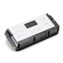 Whirlpool Electronic Control Part # 74001404
