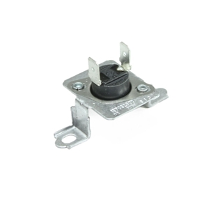 Picture of Dryer Thermal Limiter for Frigidaire Part # 137032600