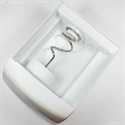 Frigidaire Ice Container Assembly Part # 241504303