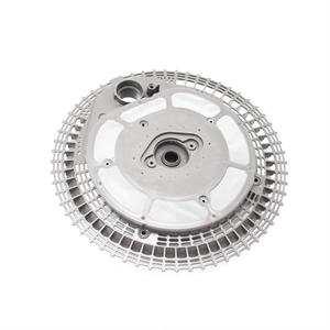 Picture of LG Mesh Filter  Dishwasher Part # ADQ32598202