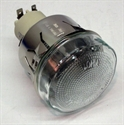 Whirlpool Oven Light Assembly Part # 71002427