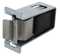 Dryer Door Catch for Whirlpool Part # W10111905 (ERW10111905)