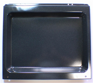 Picture of Frigidaire Oven Stove Bottom Panel 316505601