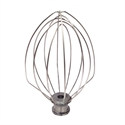 Whirlpool Wire Whip Part # 9704309