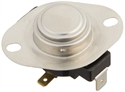 Whirlpool Thermostat   31001192