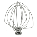 Whirlpool Wire Whip  9703491