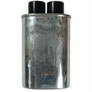 Picture of Aftermarket Microwave Capacitor .95mfd Part # 13QBP0400