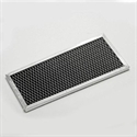 General Electric Charcoal Filter Part # WB02X11544