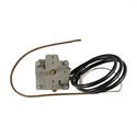 Whirlpool Oven Thermostat Part # 4157565