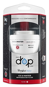 Picture of EDR7D1 EveryDrop™ Ice & Water Refrigerator Filter 7