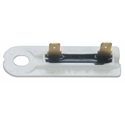 Dryer Thermal Fuse for Whirlpool WP3392519