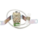 Whirlpool Control Thermostat  Refrig Part # 2200830